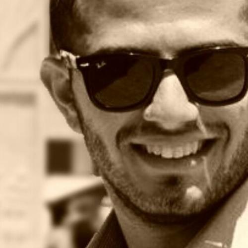 AhMed Fahd 3's avatar