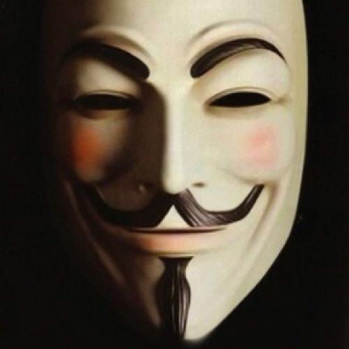 Megamiky23's avatar