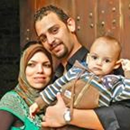 Mahmoud Shahin 12's avatar