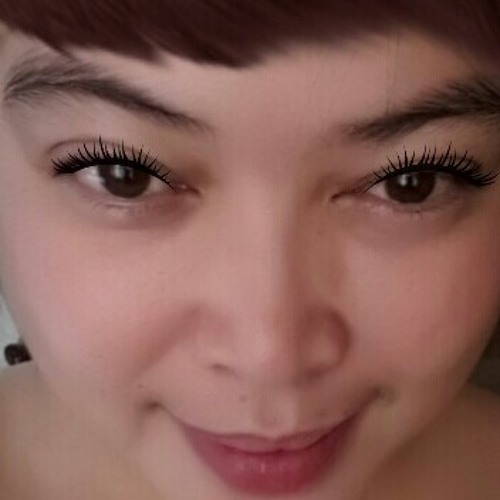 ell_ine8's avatar