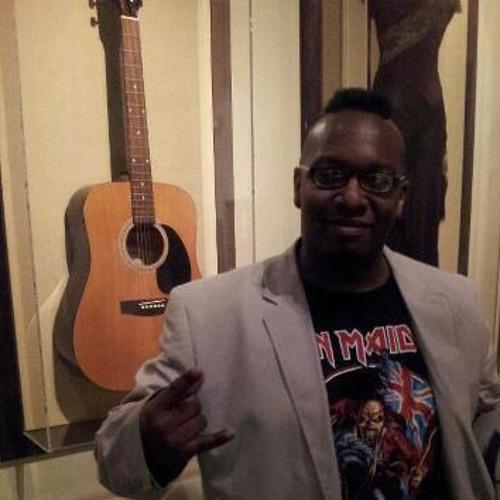 JazzSoulMetal's avatar