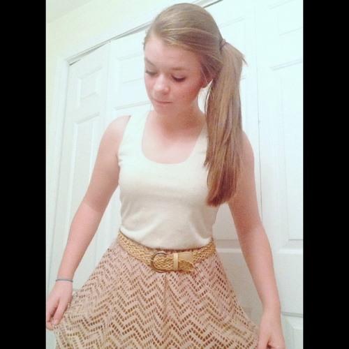 Allisonn142's avatar