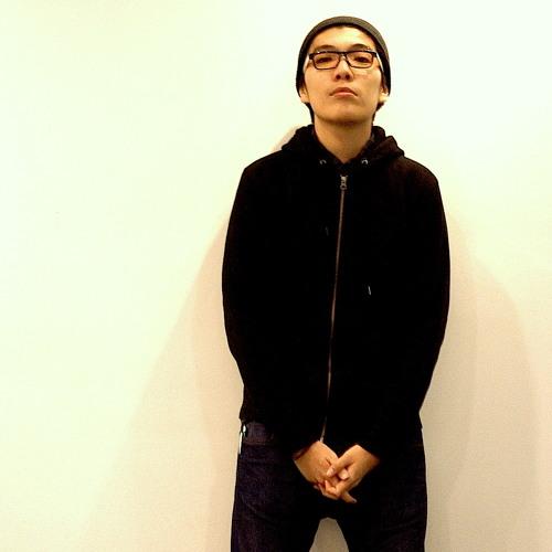 Q Yoneda's avatar