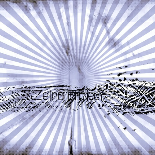 Zetno Project -Confusion tribe === OUT ON WOORPZ VA === (OUT SOON) DEMO VERSION !!!