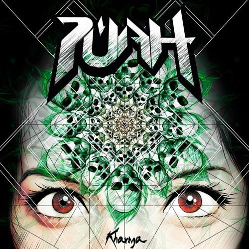 PÚAH's avatar