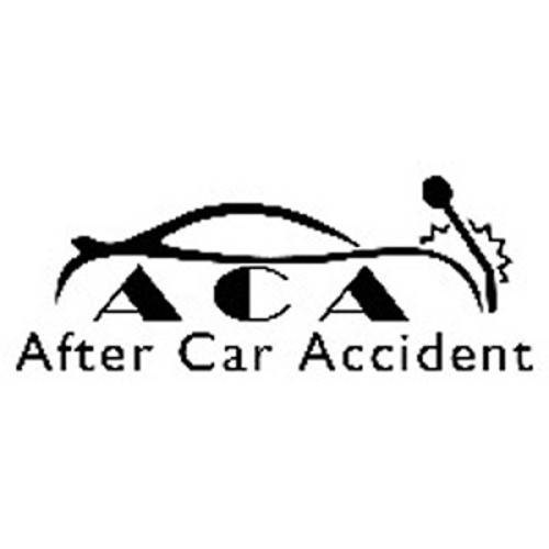 aftercaraccident's avatar