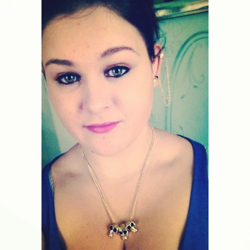 TheLovelyCait's avatar