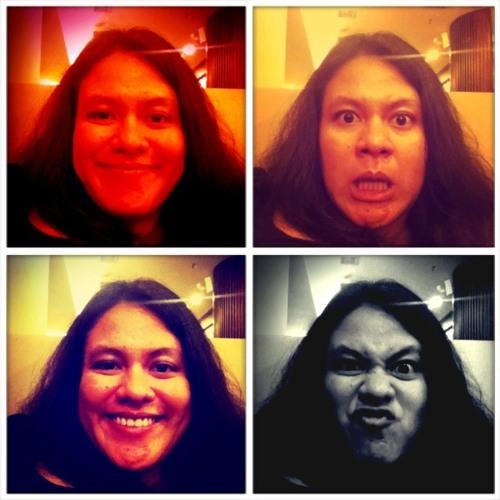 Dili Kartika's avatar