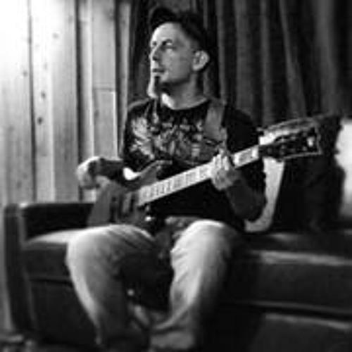 Melvin Hardy 1's avatar