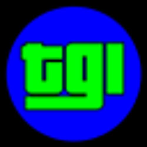 TwistedGravity1's avatar
