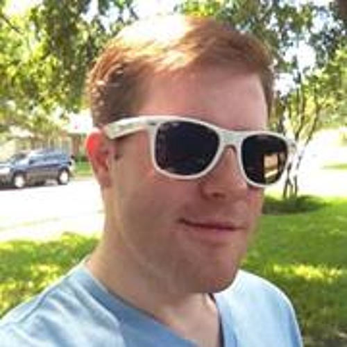 Adrian Cleek 1's avatar