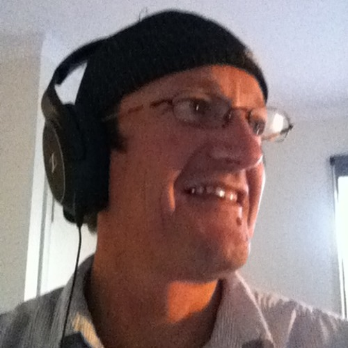 Postmanash's avatar