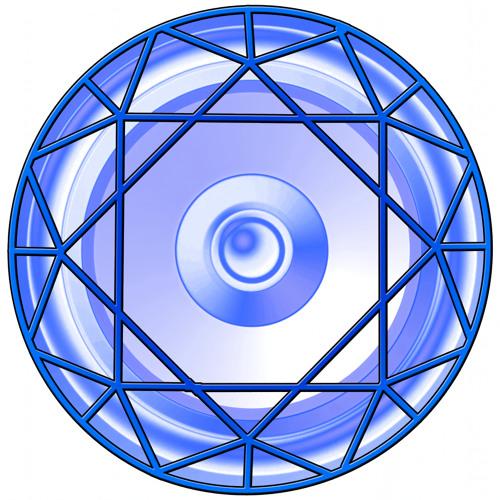 Sapphonix's avatar