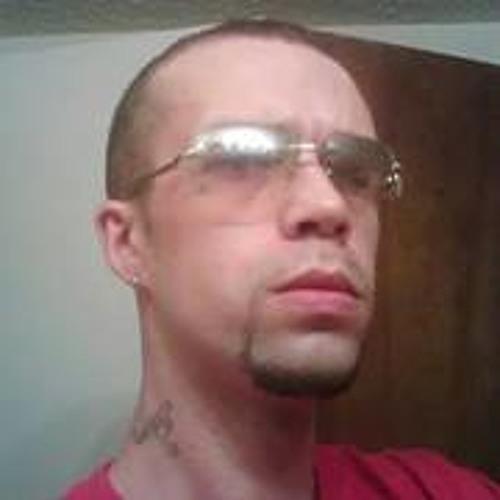 Chris Cosper's avatar