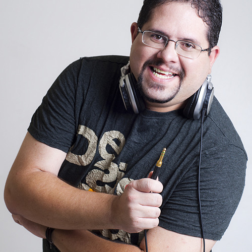 djtiagofasano's avatar