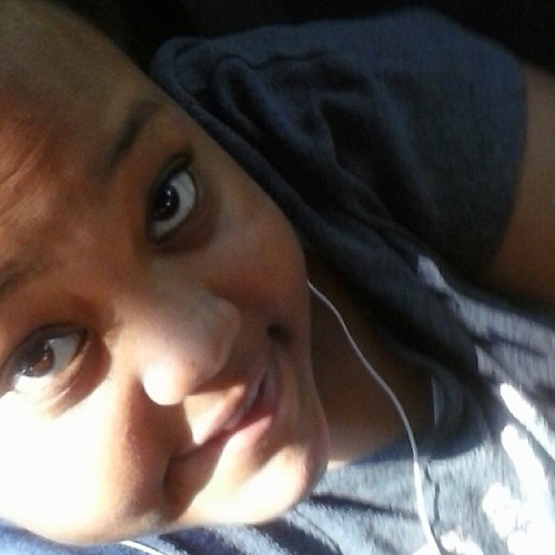 Amara Rogers's avatar