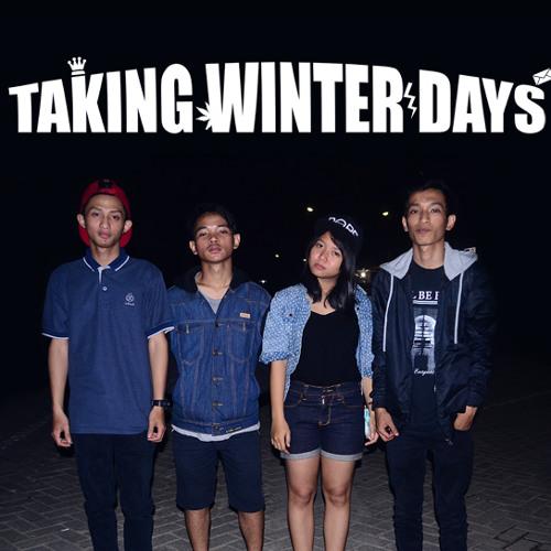 Taking Winter Days's avatar