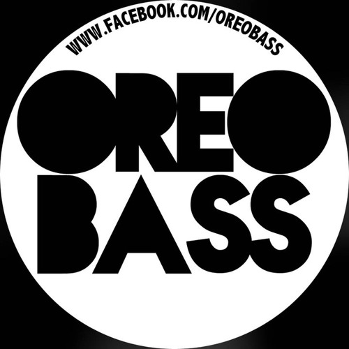 Oreo Bass Music's avatar