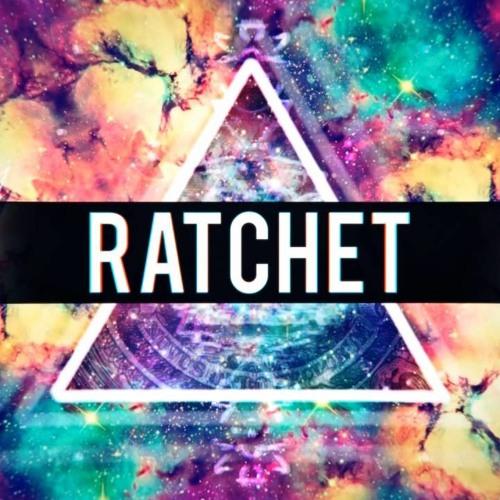 Ratchet Beats's avatar