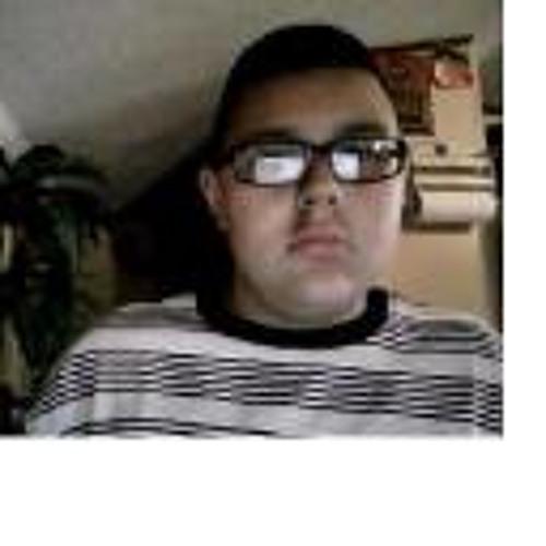 Richie Navarrete 1's avatar