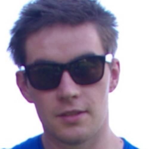 Trev28's avatar
