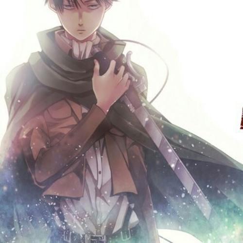 master-slayer71's avatar