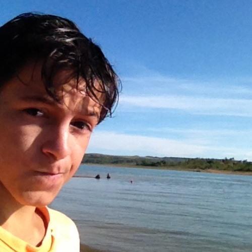 Joseph Lobo 2's avatar