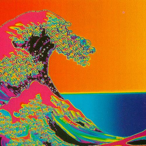 BEST_MUSIC_REPOST's avatar