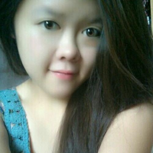 meylian (cimey)'s avatar