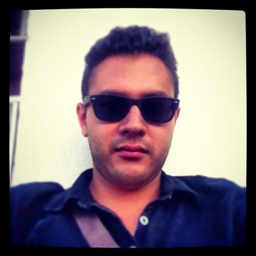Jai Fa's avatar