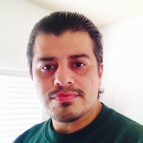 jalbett100569's avatar
