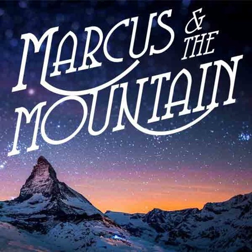 marcus.and.the.mountain's avatar