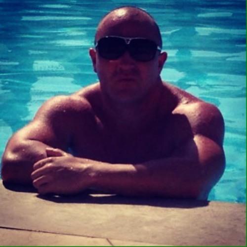 paulhowarth salford7's avatar