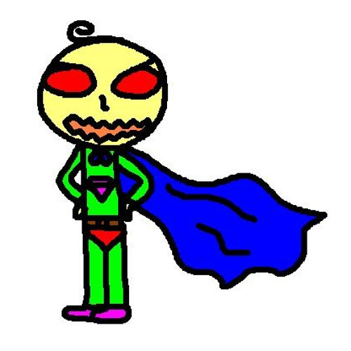 buaphoen's avatar