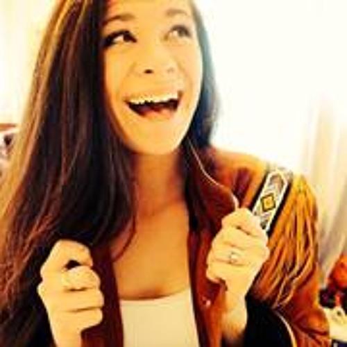 Olivia Tyrnauer's avatar
