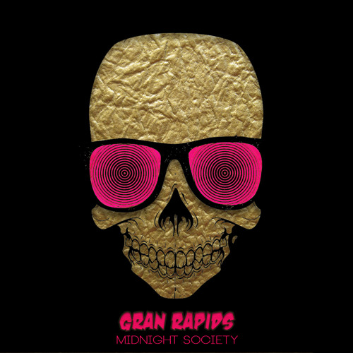 GranRapids's avatar