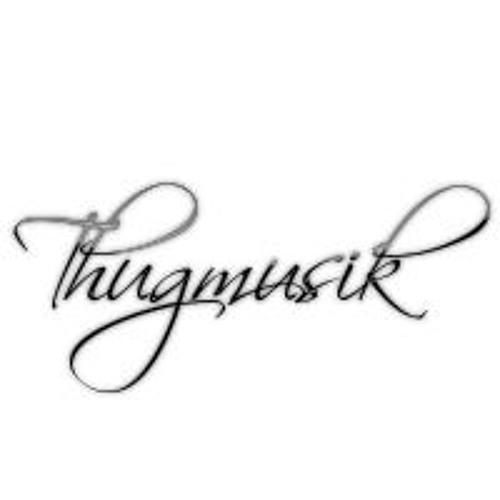 Thugmusik's avatar
