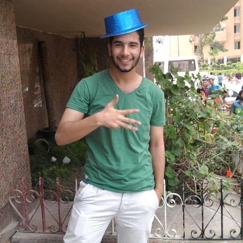 Abdo Samy 5's avatar
