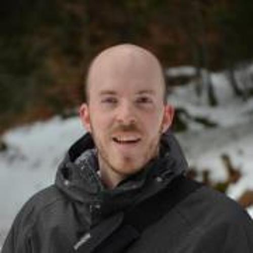 Benjamin Suarez 2's avatar