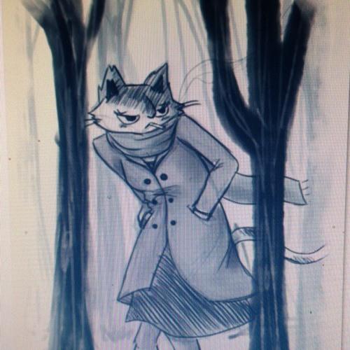 doodlenamoW's avatar