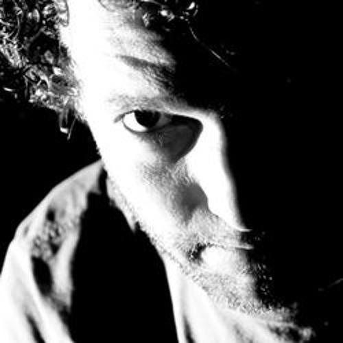 Alex Kork's avatar