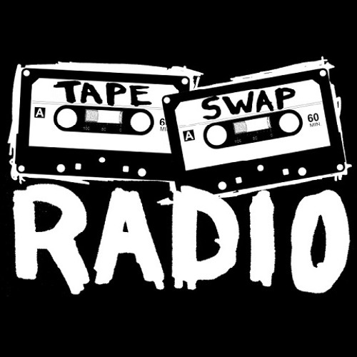 Tape Swap Radio's avatar