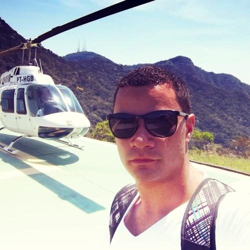 Celso Alves 1's avatar