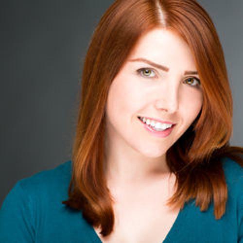 Jacqui Johnson's avatar