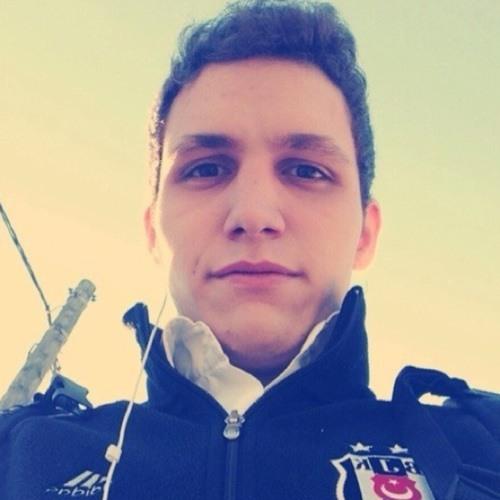 Bradley Shrumpet's avatar