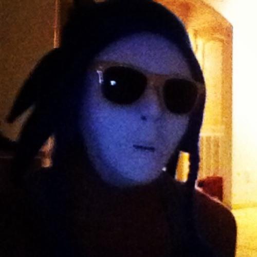 P-Low91's avatar