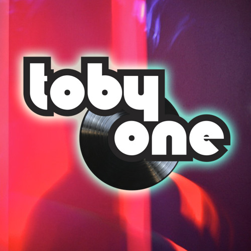 TOBY ONE's avatar