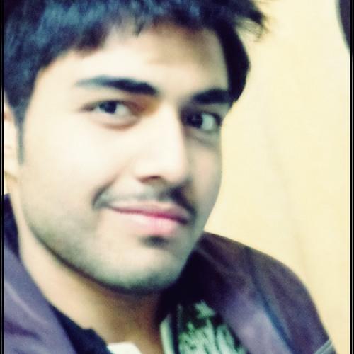 Rahul Bhattacharjee's avatar