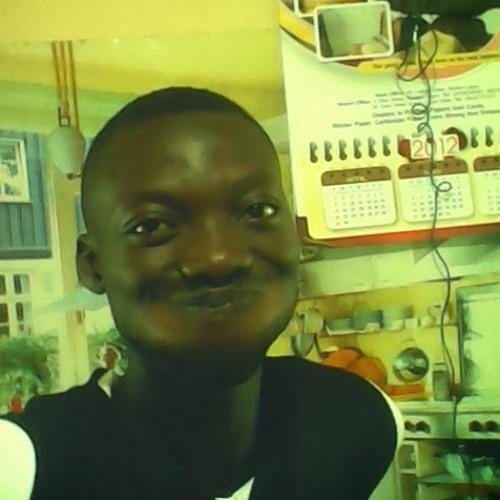 Immanuel Adebowale 1's avatar