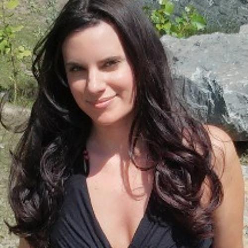 Angela May 1's avatar